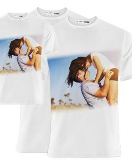 T_Shirt_uomo_bianca