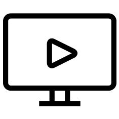 Montaggio Video