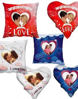 Cuscini Love.Cuscini Categorie Prodotto Play Color